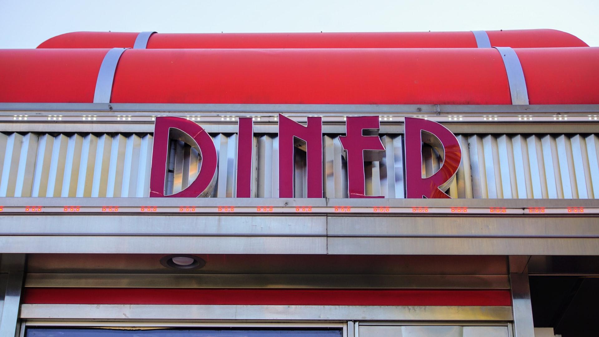 Ouvrir un restaurant Le budget à prévoir 1